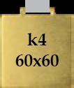 k460x60