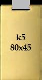 k580x45