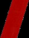 standardowav3
